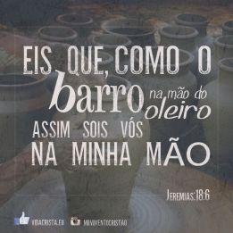 Jeremias 18:6