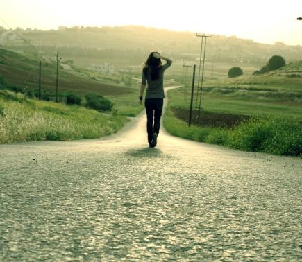 walking_alone_by_mashat